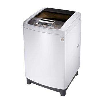LG WT-D112WG 11KG變頻洗衣機(福利品出清)