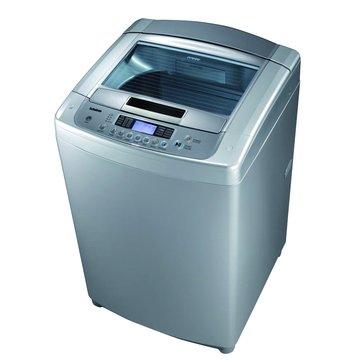 LG WT-D122SG 12KG變頻洗衣機(福利品出清)