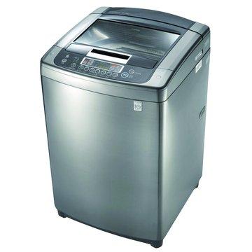 LG WT-D160VG 16KG變頻洗衣機(福利品出清)