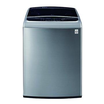 LG WT-SD153HVG 15KG變頻洗衣機(福利品出清)
