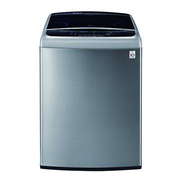 LG WT-SD173HVG 17KG變頻洗衣機(福利品出清)