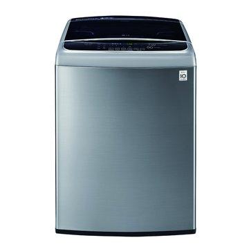 LG WT-SD193HVG 19KG變頻洗衣機(福利品出清)