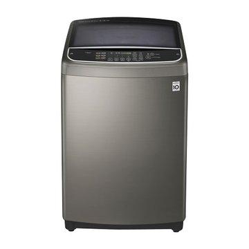LG WT-SD199HVG 19KG 變頻DD不鏽鋼筒糟洗衣機 洗衣機