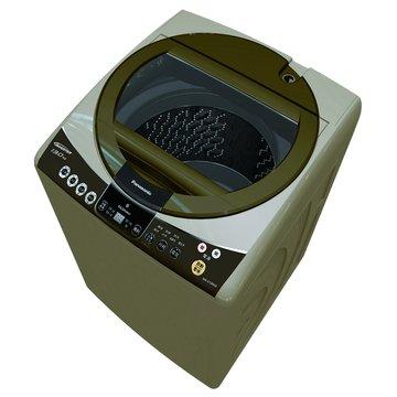 Panasonic 國際牌 NA-V130VB-N1 13KG變頻洗衣機(福利品出清)