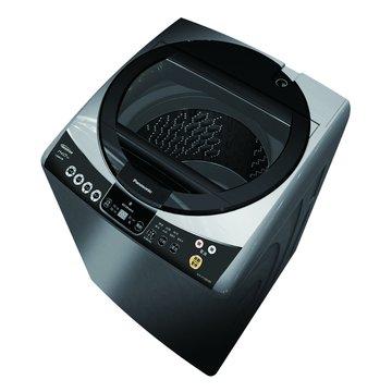 Panasonic 國際牌 NA-V158VBS-S 14KG變頻洗衣機(福利品出清)