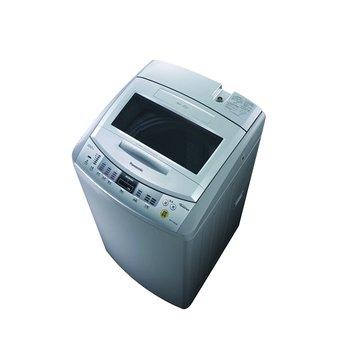 Panasonic 國際牌 NA-V100VB-DH 10KG變頻洗衣機(福利品出清)