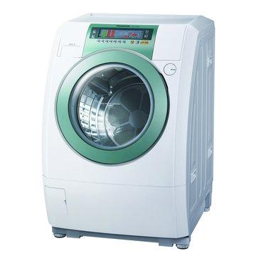 Panasonic 國際牌 NA-V158TW 14KG滾筒變頻洗衣機(福利品出清)