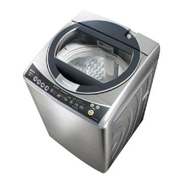 Panasonic 國際牌 NA-V130ABS-S 13KG變頻洗衣機(福利品出清)