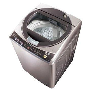 Panasonic 國際牌 NA-V178AB-P 16KG變頻洗衣機(福利品出清)