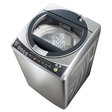 Panasonic 國際牌 NA-V178ABS-S 16KG變頻洗衣機(福利品出清)
