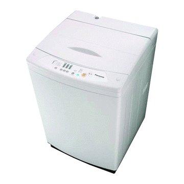 Panasonic 國際牌 NA-100ST 10KG洗衣機(福利品出清)