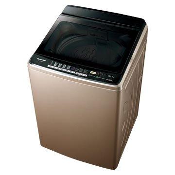 Panasonic 國際牌 NA-V130BB-PN 13KG變頻洗衣機(福利品出清)