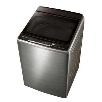 【洗衣機】Panasonic NA-V158DBS-S
