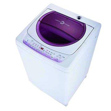 TOSHIBA 東芝 AW-B1075G(WL) 10KG單槽洗衣機