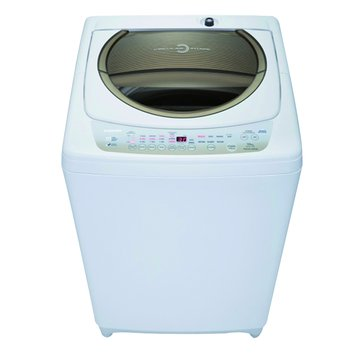 TOSHIBA 東芝AW-B1291G(WD) 11KG單槽洗衣機
