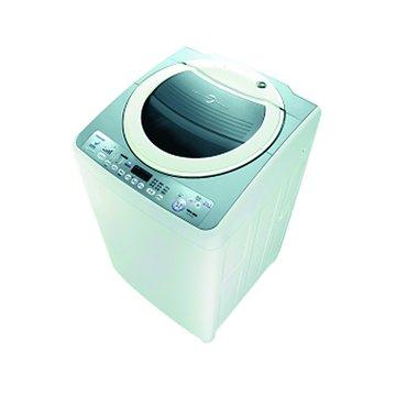 TOSHIBA 東芝 AW-SD15AGIB 15KG變頻洗衣機(福利品出清)