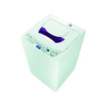 TOSHIBA 東芝 AW-G9280S(IL) 9KG洗衣機(福利品出清)