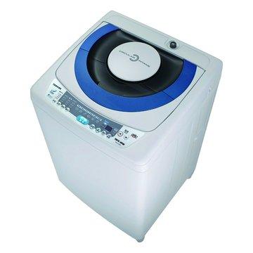TOSHIBA 東芝 AW-G1065S(IB) 10KG洗衣機(福利品出清)