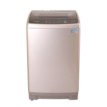 Whirlpool 惠而浦WM12KW 12KG G-flex直立式洗衣機 洗衣機