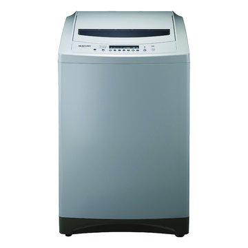 MAYTAG 美泰克 MVWN15Y 15KG洗衣機(福利品出清)