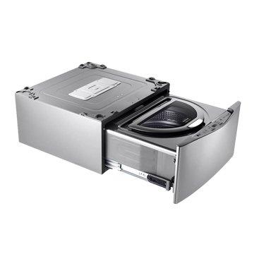 【洗衣機】LG WT-D350V