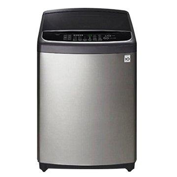 LG WT-SD117HSG 11KG變頻洗衣機
