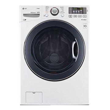 LG WD-S16VBD 16KG變頻滾筒蒸洗蒸脫烘乾衣9KG(星光折扣)