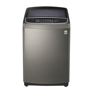 LG WT-D179VG 17KG 變頻3代DD直立不鏽鋼銀洗衣機 洗衣機