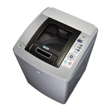 SANLUX SW-15NS5(N) 15KG灰色洗衣機