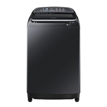 SAMSUNG WA13J5750SV/TW 13KG變頻雙效手洗洗衣機
