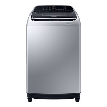 SAMSUNG 三星WA16N6780CS 16KG變頻貝殼雙效手洗衣機 洗衣機