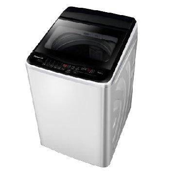 Panasonic 國際牌 NA-90EB-W 9KG直立式象牙白色洗衣機