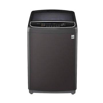 LG WT-D170MSG 17KG DD直立式變頻洗衣機