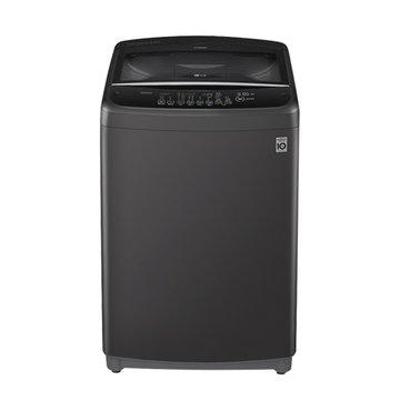 LG WT-ID150MSG 15KG 智慧變頻洗衣機