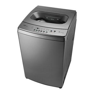 TECO 東元東元W1469XS 14KG變頻智慧DD直驅洗衣機