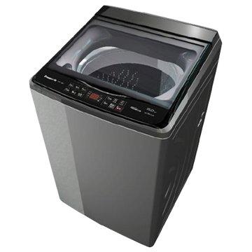Panasonic  國際牌NA-V130GT-L 13KG變頻直立炫銀灰洗衣機