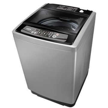 SAMPO ES-H15F(K1) 15KG深棕洗衣機