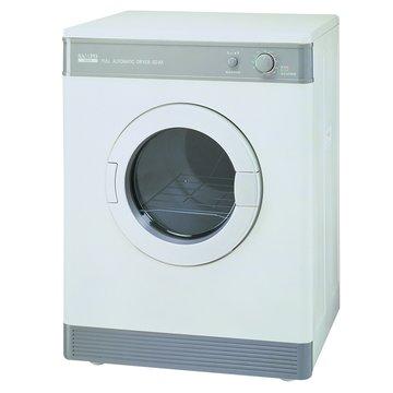 SAMPO SD-8A 7KG冷熱風定時乾衣機