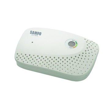SAMPO 聲寶ADL1301BL無線防潮吸濕器(福利品出清)