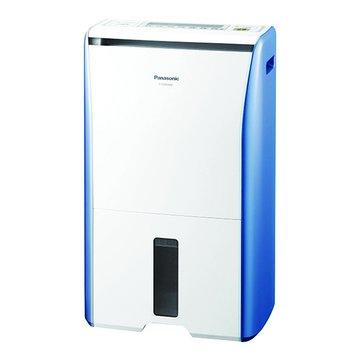 Panasonic 國際牌 F-Y24AXWB 12L極光藍清淨除濕機(福利品出清)