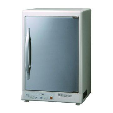 TECO 東元 YE2501CB 紫外線烘碗機