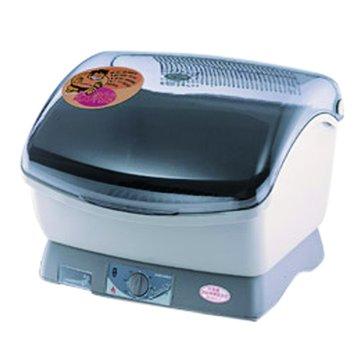 元山 YS-9911DD 溫風式烘碗機