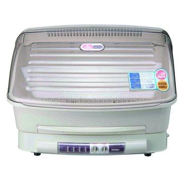 大家源 TCY-520 微電腦溫風式烘碗機(福利品出清)