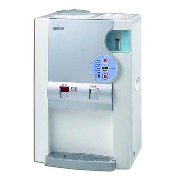 SAMPO 聲寶 HD-YD12S 10.3L蒸氣式濾心功能開飲機(福利品出清)