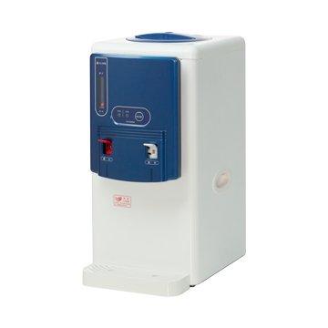 元山 YS-818DWE 6.9L全開水開飲機