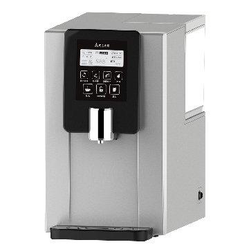 元山 YS-8100RWF 免安裝RO淨飲機