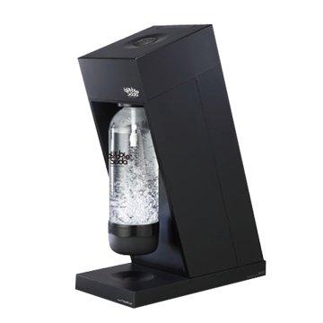 Bubble Soda BS-881B 健康氣泡水機(黑色)