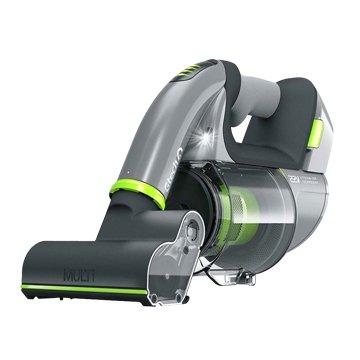 Gtech 小綠II Multi Plus 無線除蹣吸塵器
