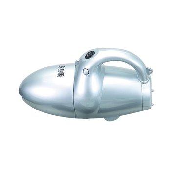 SUPA FINE 勳風 HF-3213 手提式輕巧吸塵器(全配)(福利品出清)