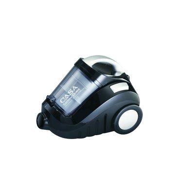 CASA CA-808B 旋風式免耗材吸塵器(福利品出清)